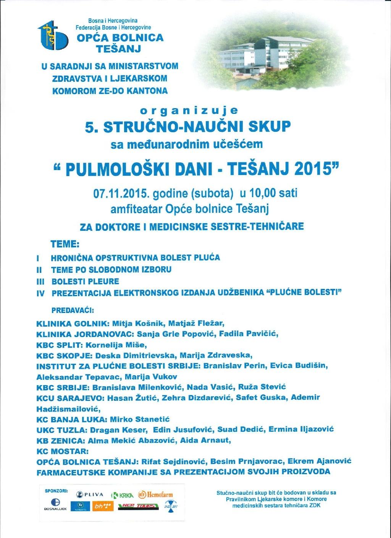 PULMO-15.jpg