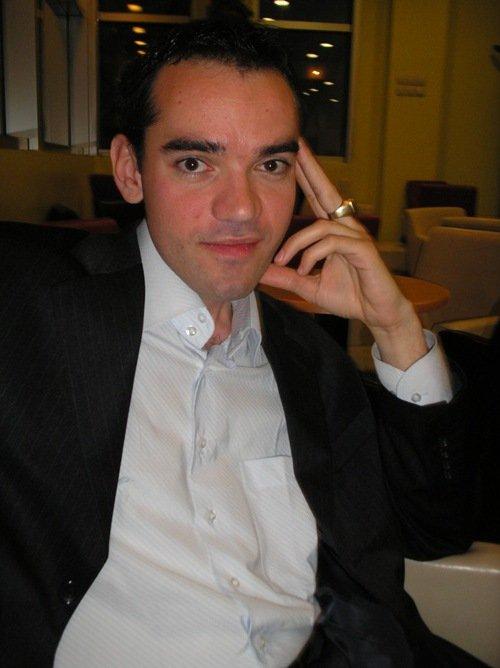 torlakovic-dr-murat.jpg